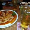 Sukishi Korean Charcoal Grill เซ็นทรัลพลาซา อุบลราชธานี