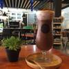 รูปร้าน The Ground Cafe & Hangout