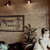 รูปร้าน 7 Seven Cafe'