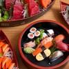 Tohkai Japanese Restaurant Thunya Shopping Park