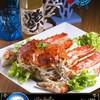 Louis Leeman Seafood สุขุมวิท
