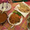 Best Kashmir Restaurant
