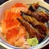 รูปร้าน Kasa Japanese Restaurant เดอะเซอร์เคิล ราชพฤกษ์