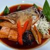 Ohana Shokudou Ramen & Restaurant