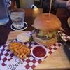 รูปร้าน Jim's Burger & Beer