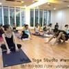 Wish Yoga