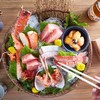 TORA Izakaya and Sushi Bar