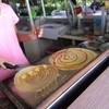 ขนมโตเกียว (เจ้าเก่าริมบุ่ง)