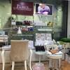 รูปร้าน take care beauty salon & spa สยามพารากอน