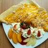 Cafe' Kantary Sriracha ศรีราชา