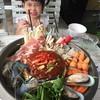 Baan Bai Mai Thatphanom
