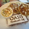 Oasis Handmade Cafe