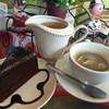 Lerlak Coffee Prince