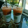 Cafe Amazon DD303
