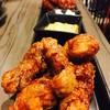 BonChon Chicken สีลม คอมเพล็กซ์