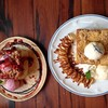 รูปร้าน RowHou8e Cafe' HuaHin106