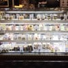 รูปร้าน Bake a wish Japanese Homemade Cake เซ็นทรัลเวิลด์