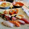 WN Restaurant Week- Dinner Set