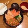 รูปร้าน Sushi Tama เดอะมอลล์บางแค