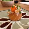 Tsukiji Sushi Bar & Restaurant