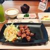 รูปร้าน Kobe Steakhouse อาคารสยามกิตต์