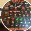 Clear 85 Shabu&Coffee