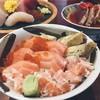 Sushi Hana บางนา
