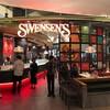 รูปร้าน Swensen's เทอร์มินอล 21 โคราช