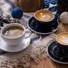 Kram Coffee