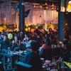 Zoods & Virtigo (Pub and Restaurant)