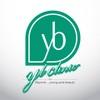 YB Holistic Clinic