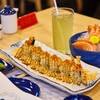 รูปร้าน Fin Sushi เทอร์มินอล 21 โคราช