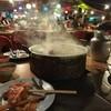 เลิศรสเนื้อย่างเกาหลี