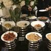 ห้องอาหารครัวหลวง โรงแรมแมนดาริน