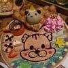 Miki Zakka cafe