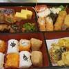 Fuji Japanese Restaurant เทสโก้ โลตัส อุบลราชธานี