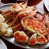 แดงอาหารทะเล