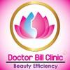 คลินิกหมอบิว(Doctor Bill Clinic)