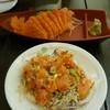 เมนูของร้าน Tohkai Japanese Restaurant สาขาเทพารักษ์