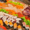 Phuket Fish Market Restaurant
