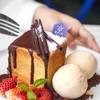 Brix Dessert Bar Siam Paragon