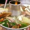 รูปร้าน หัวปลาช่องนนทรี จูเนียร์ เทอร์มินอล 21 โคราช