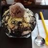 Love Snow @ตลาดเพชรไพบูลย์ ตลาดเพชรไพบูลย์ อ.เมือง จ.เพชรบุรี
