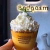 Bedgasm hostel&cafe จันทบุรี