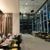 The Orchard Restaurant Kantary Hotel Korat