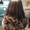 รูปร้าน Hair Atelier ADOR ทองหล่อ