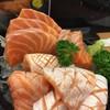 รูปร้าน Sushi Toro เทอร์มินอล 21 โคราช