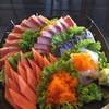 รูปร้าน Masaru Premium Japanese Buffet