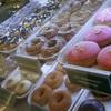 รูปร้าน Krispy Kreme เทอร์มินอล 21 โคราช