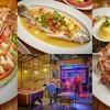 The Garret Grill Bar & Restaurant